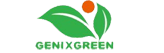 Shenzhen Genixgreen Technology Co. Ltd.