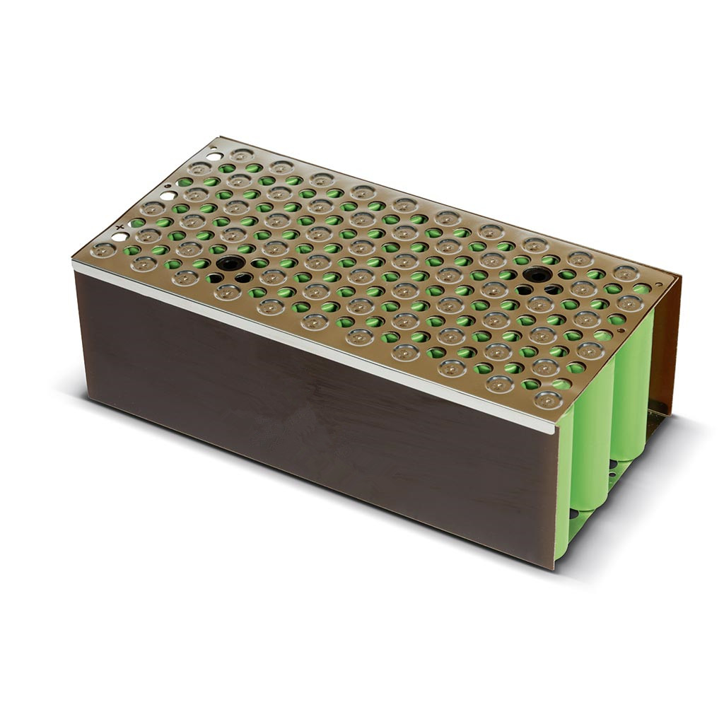 solar-storage-battery-pack-li-ion-battery