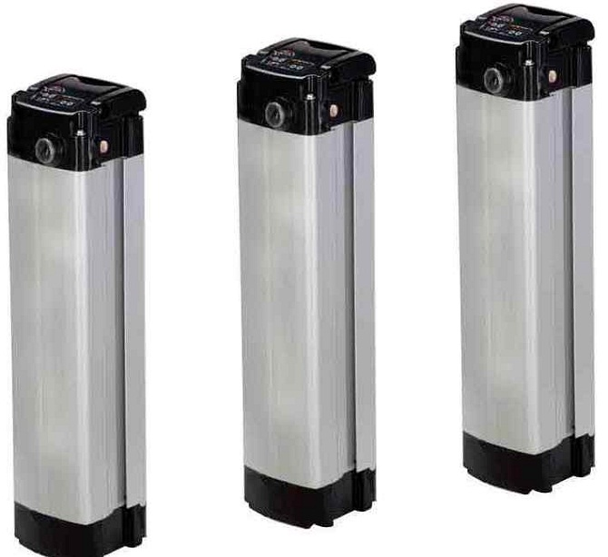 24v-10ah-silver-fish-lifepo4-ebike-battery-pack